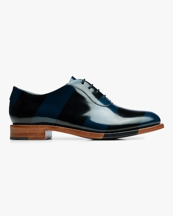 Mr. Smith Dress Shoe