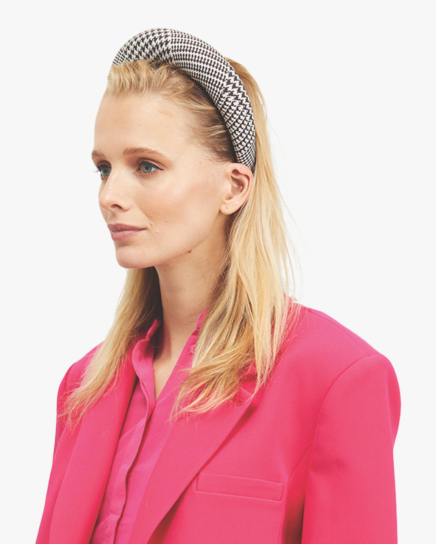 Eugenia Kim Cora Padded Headband 1