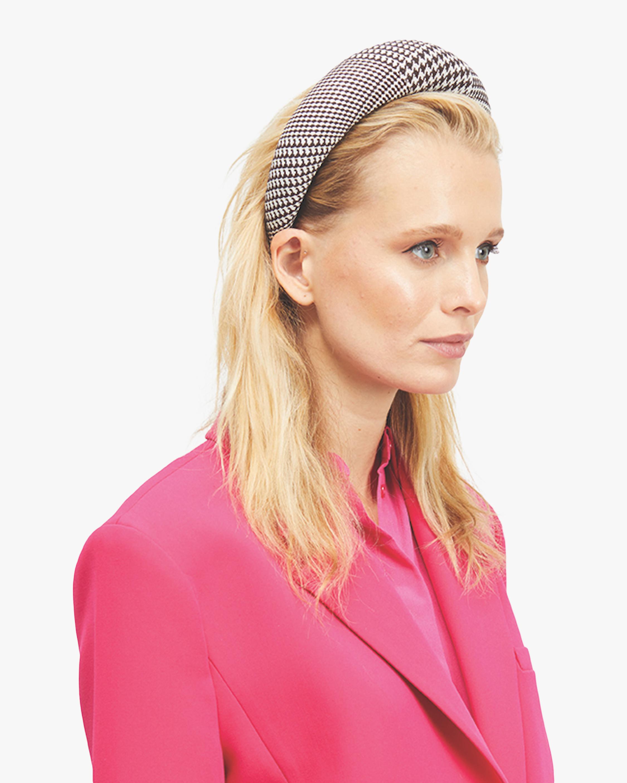 Eugenia Kim Cora Padded Headband 2