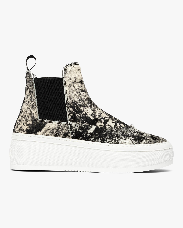 Lucy Slip-On Sneaker