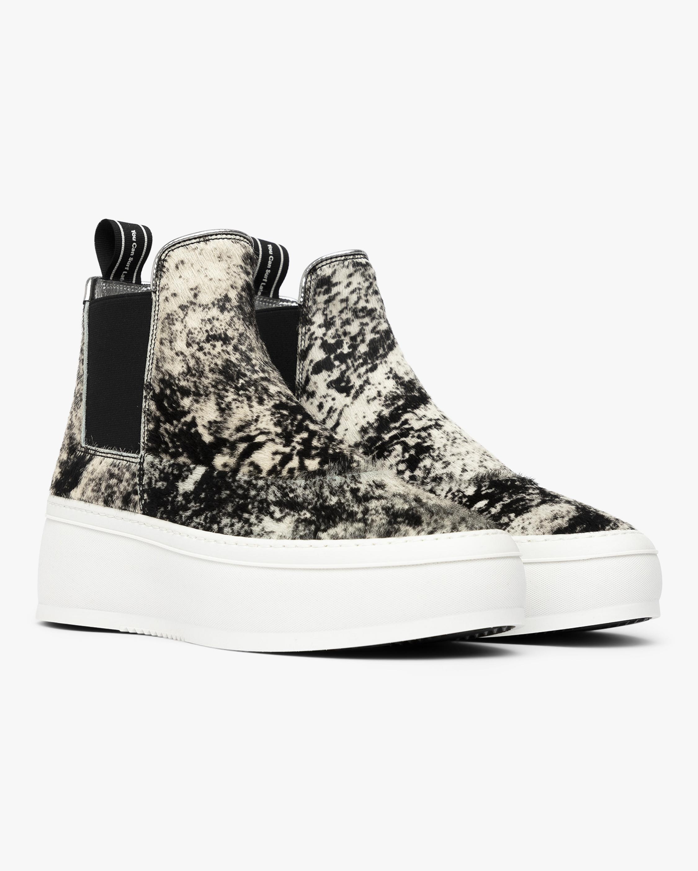 P448 Lucy Slip-On Sneaker 1
