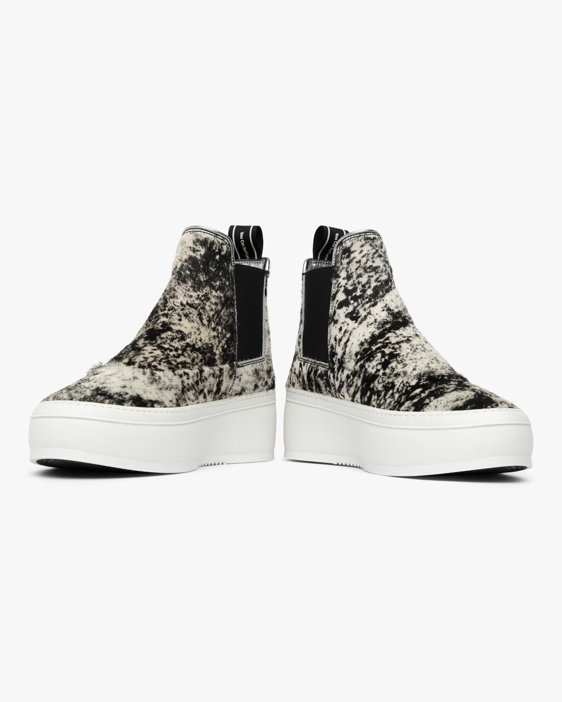 P448 Lucy Slip-On Sneaker 3