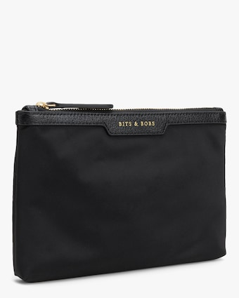 Anya Hindmarch Bits and Bobs Loose Pocket Pouch 2