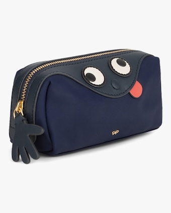 Anya Hindmarch The Girlie Stuff Pouch 2