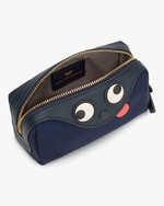 Anya Hindmarch The Girlie Stuff Pouch 3