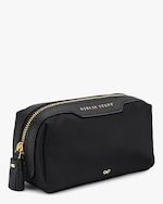 Anya Hindmarch The Girlie Stuff Pouch 1