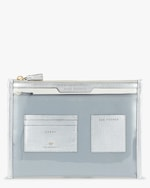 Anya Hindmarch The Safety Deposit Case 0