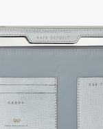 Anya Hindmarch The Safety Deposit Case 3