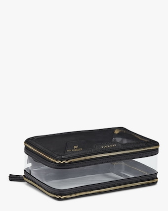 Anya Hindmarch The Black Inflight Case 2