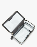 Anya Hindmarch The Black Inflight Case 3