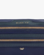 Anya Hindmarch The Make-Up Pouch 4