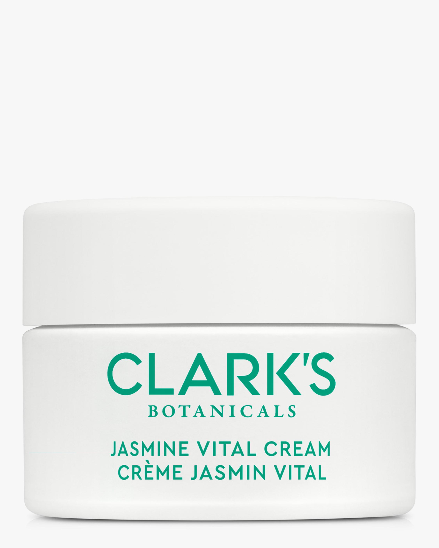 Jasmine Vital Cream 30ml