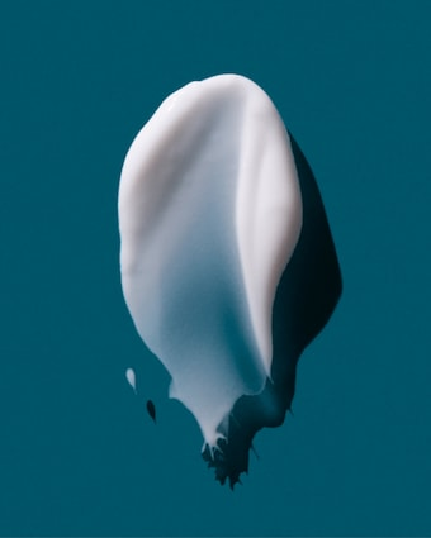 Smoothing Marine Cream 50ml