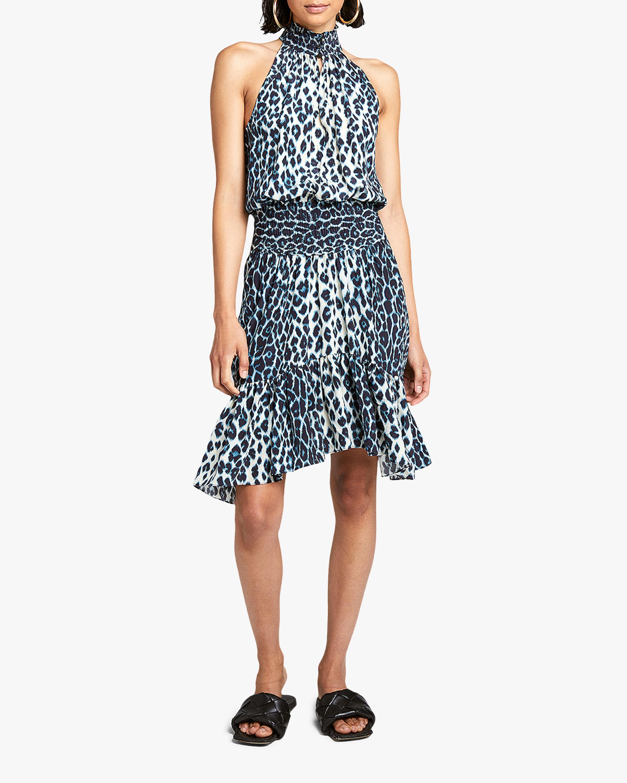 A.L.C. Cody Dress 1