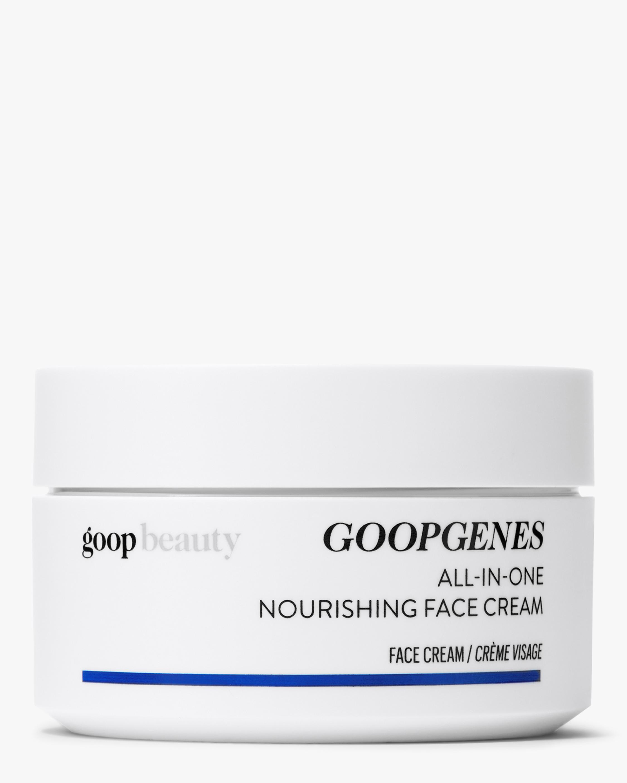Goop GOOPGENES All-in-One Nourishing Face Cream 50ml 1
