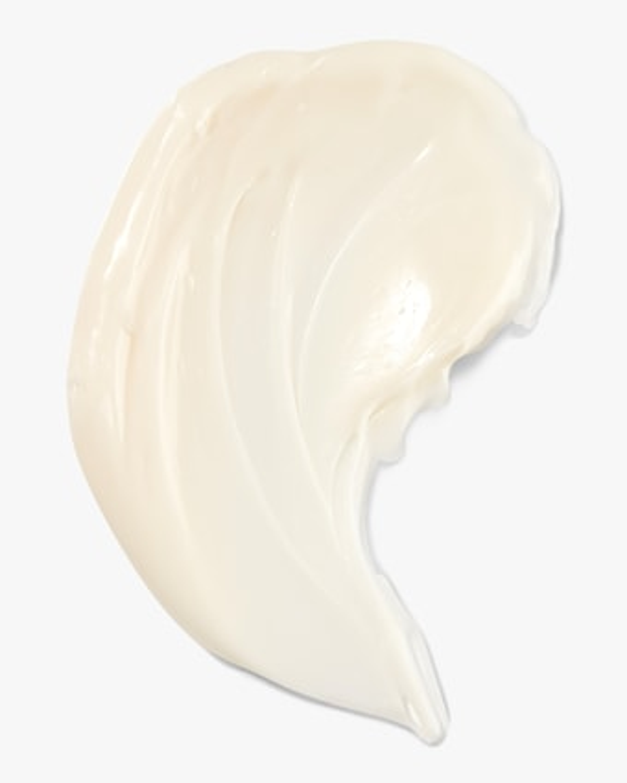 GOOPGENES All-in-One Nourishing Face Cream 50ml