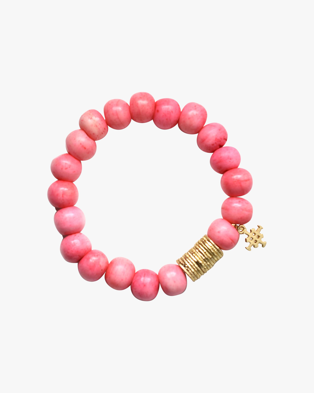 Akola Lala Bracelet 1