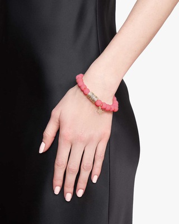 Akola Lala Bracelet 2