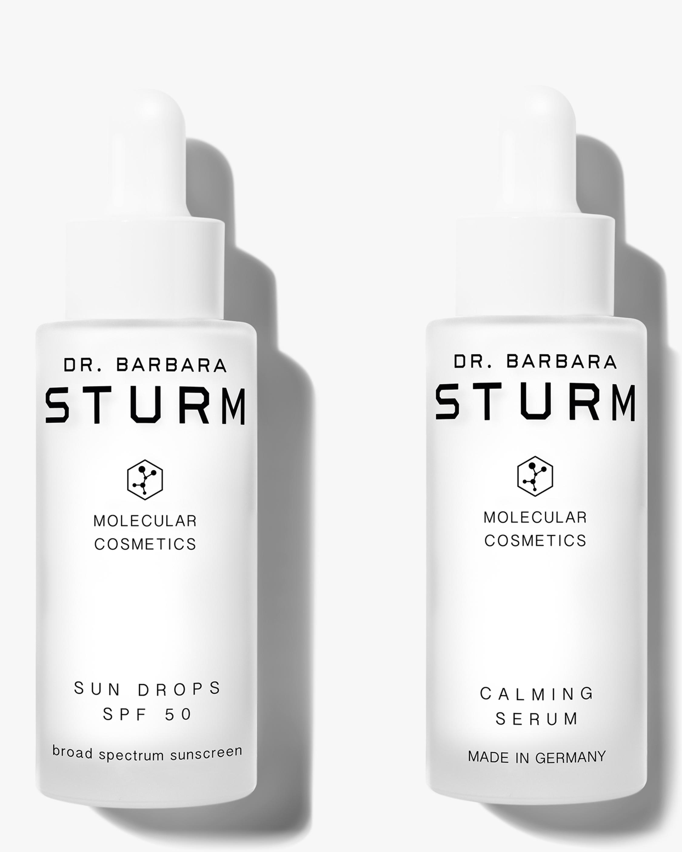 Dr. Barbara Sturm Protect & Soothe Set 0