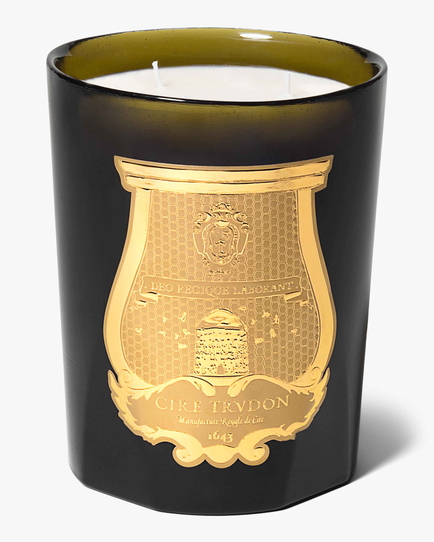 Abd El Kader Intermezzo Scented Candle 800g