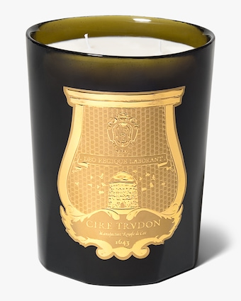Cire Trudon Cyrnos Scented Candle 800g 1