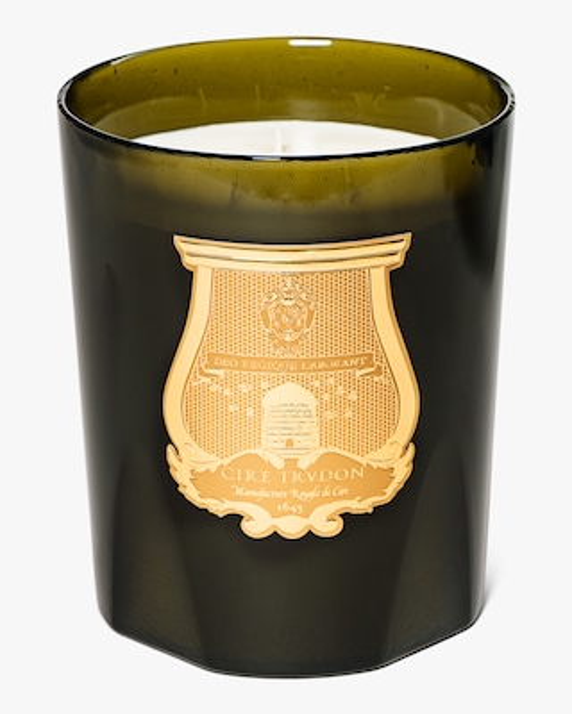 Cire Trudon Abd El Kader Great Scented Candle 3kg 1