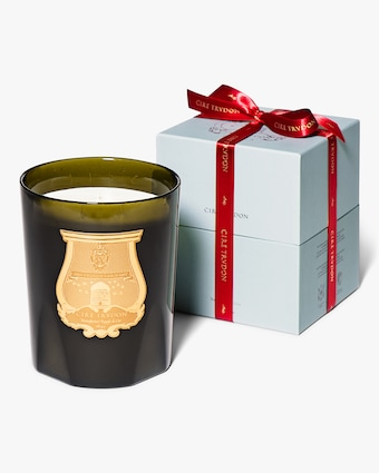 Cire Trudon Solis Rex Scented Candle 3kg 2