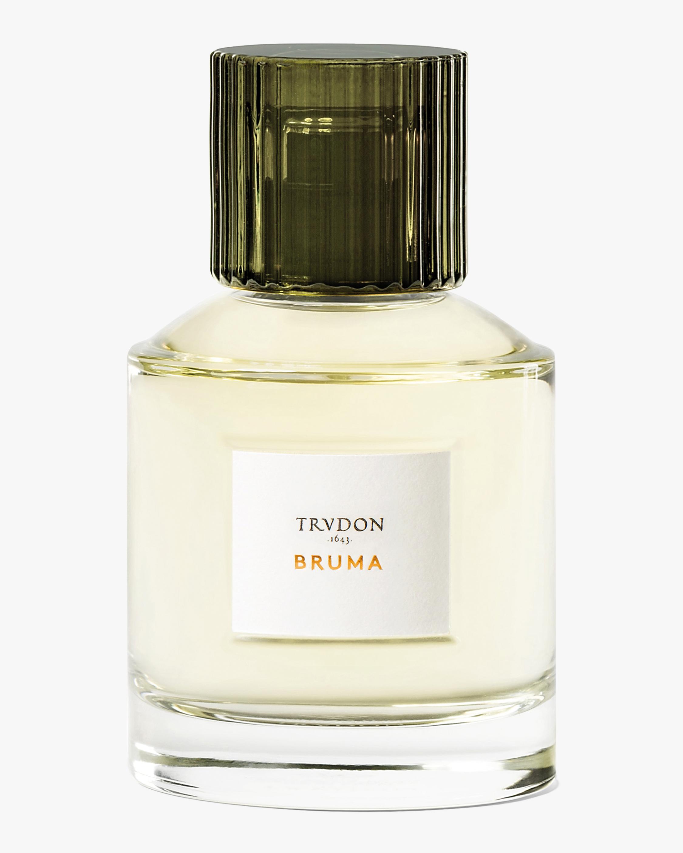 Cire Trudon Bruma Eau de Parfum 100ml 0