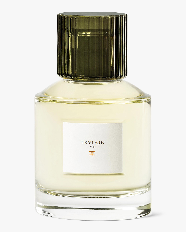 Cire Trudon II Eau de Parfum 100ml 0