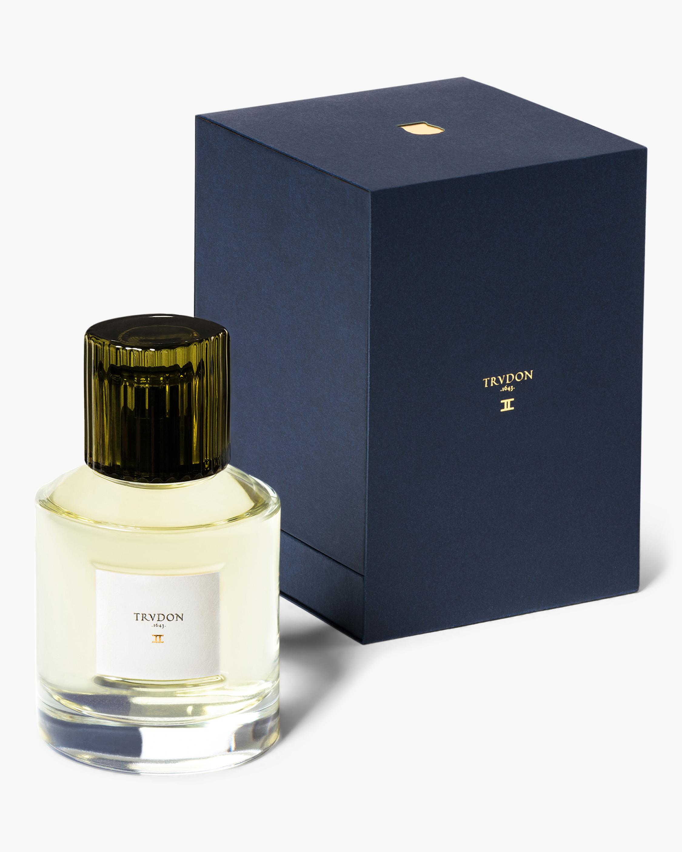 Cire Trudon II Eau de Parfum 100ml 1