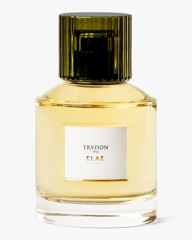Cire Trudon Elae Eau de Parfum 100ml 2
