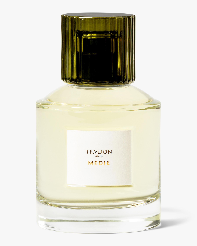 Cire Trudon Médie Eau de Parfum 100ml 1