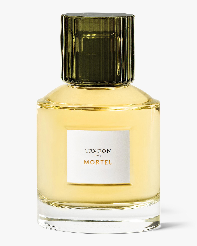 Cire Trudon Mortel Eau de Parfum 100ml 0
