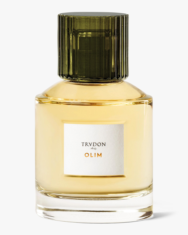 Cire Trudon Olim Eau de Parfum 100ml 0