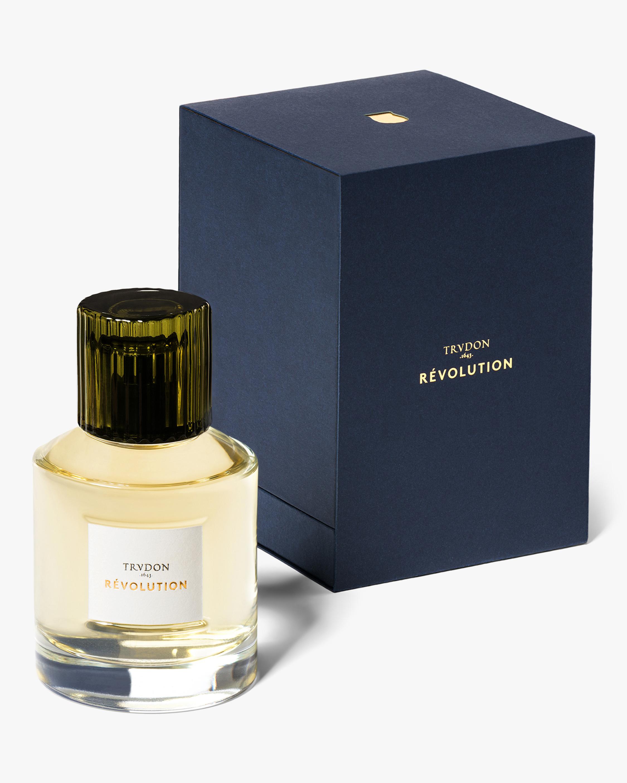 Cire Trudon Révolution Eau de Parfum 100ml 1