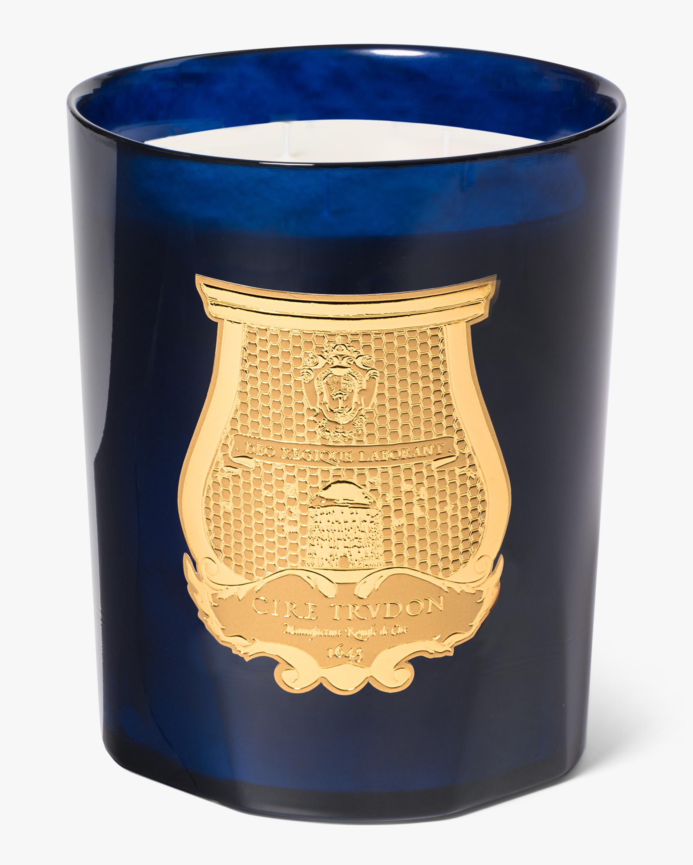 Cire Trudon Reggio Classic Scented Candle 270g 0
