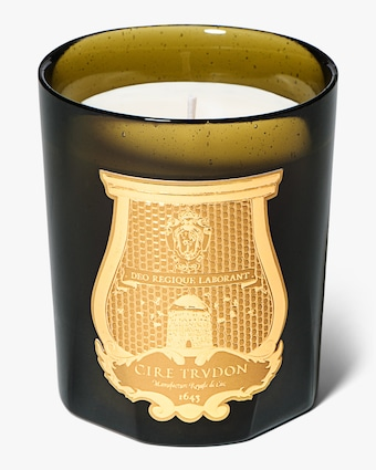 Cire Trudon Solis Rex Scented Candle 270g 1
