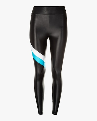 Koral Stage High-Rise Infinity Leggings 1