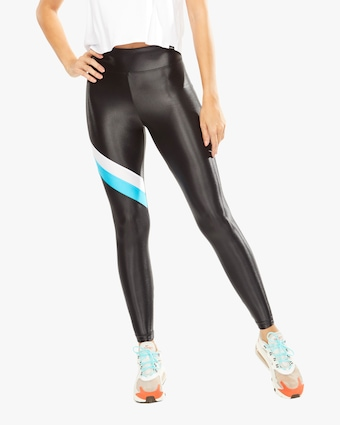 Koral Stage High-Rise Infinity Leggings 2