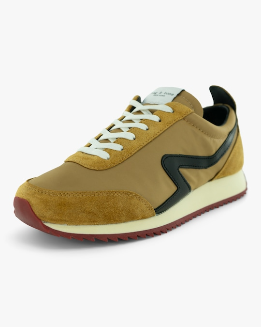 rag & bone Retro Runner 1
