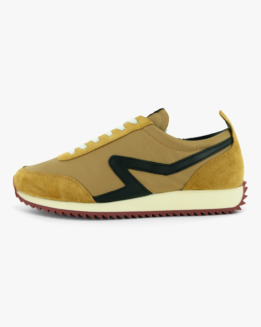 rag & bone Retro Runner 0