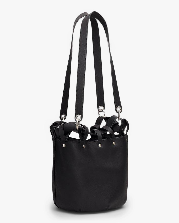 rag & bone Alley Bucket Bag 1