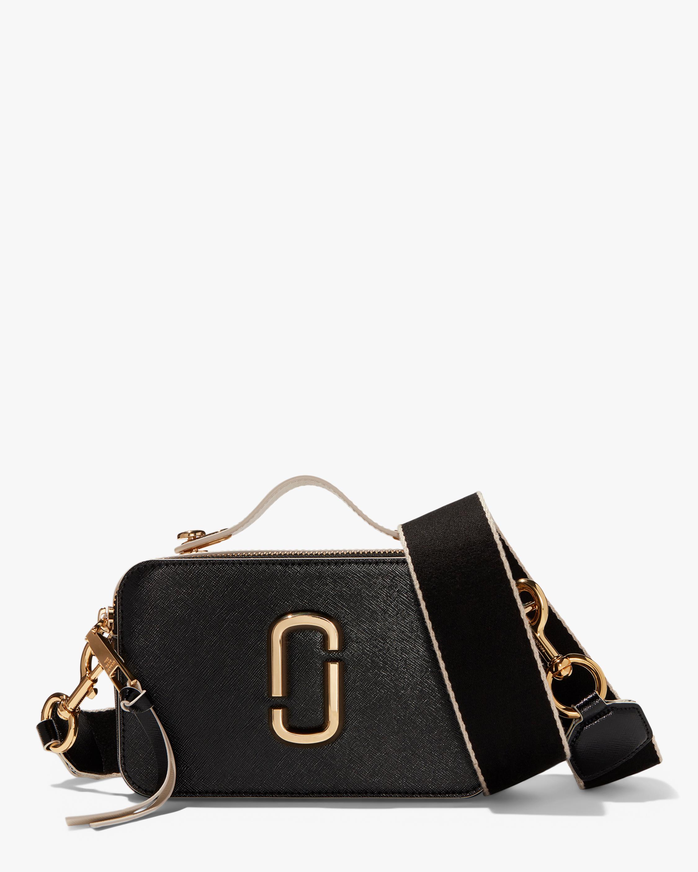 Large Snapshot Bag