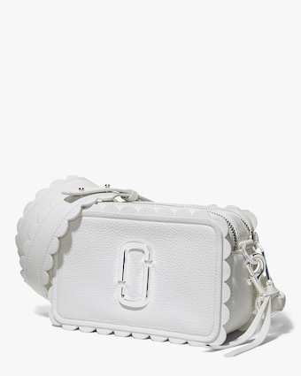 Marc Jacobs The Softshot 21 Bag 2