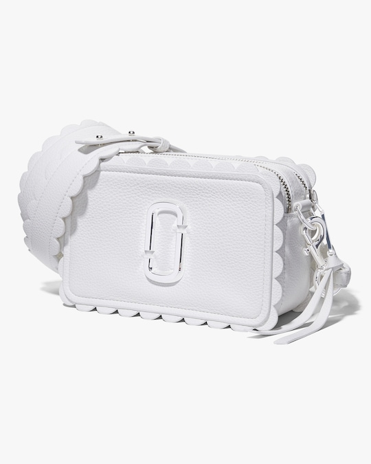 Marc Jacobs The Softshot 21 Bag 1