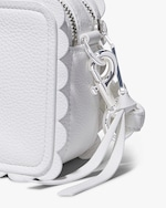 Marc Jacobs The Softshot 21 Bag 4
