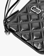 Marc Jacobs Quilted Wristlet 3