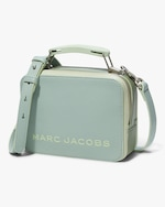 Marc Jacobs The Box 20 Clutch 2
