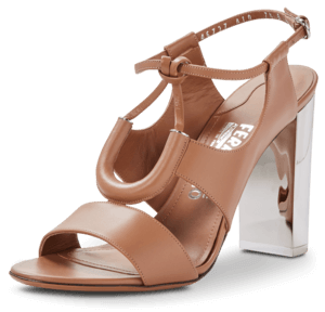 Galilea Sandal image two