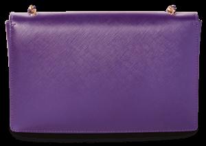 Ginny Shoulder Bag image two